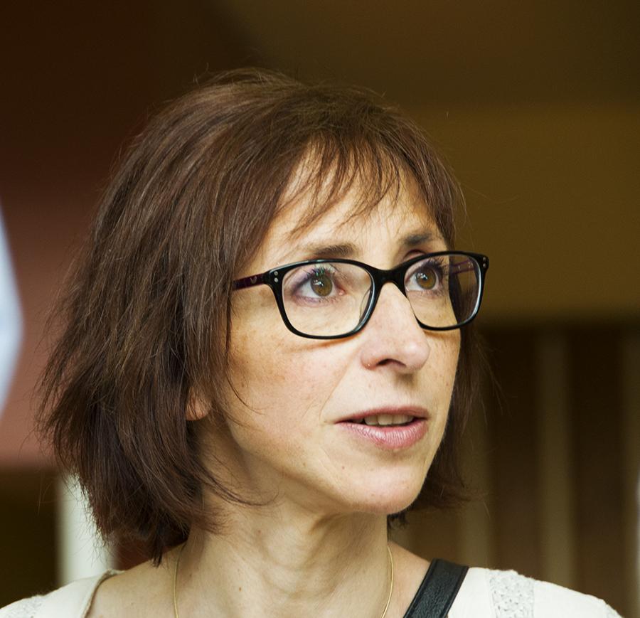 Mylène GOUJON  (M-REIKI.FR)