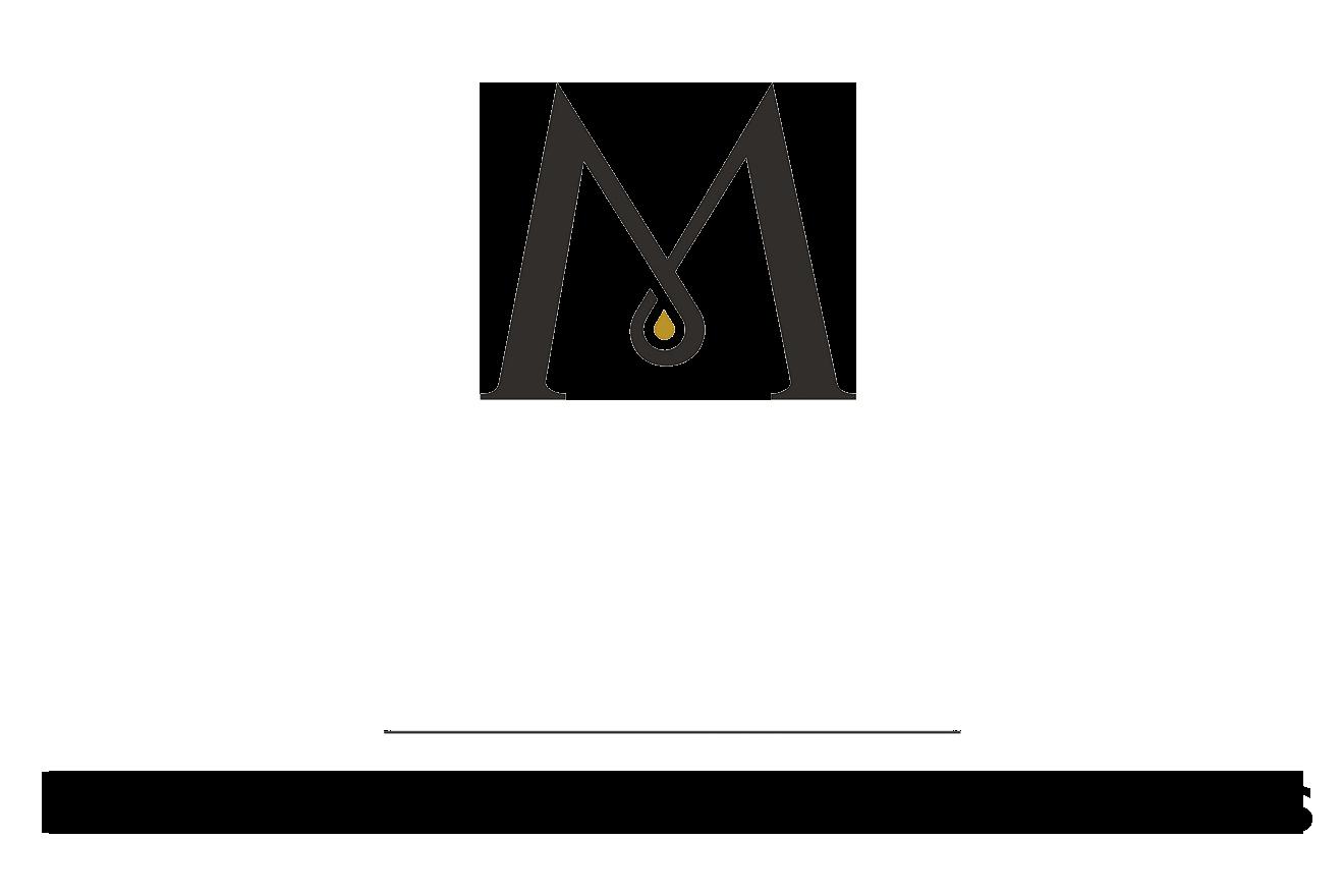 M-Reiki